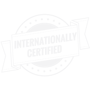 trainSmart-international-cert-badge