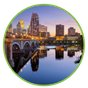 Enroll In TrainSMART's 3-Day Train-the-Trainer Course In Minneapolis, MN