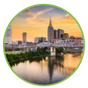 Enroll In TrainSMART's 3-Day Train-the-Trainer Course + Certification In Nashville, TN