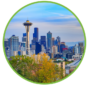 Enroll in TrainSMART's 2020 Seattle Train-the-Trainer Courses. Learn how to deliver and design training.